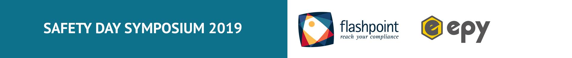 Schede di Sicurezza Logo